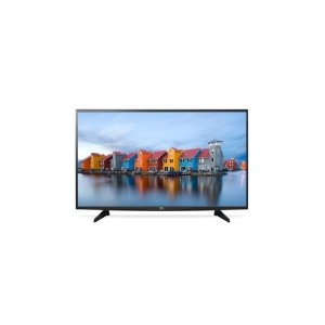 "LG ElectronicsFull HD 1080p Smart LED TV - 55"" Class (54.6"" Diag)"