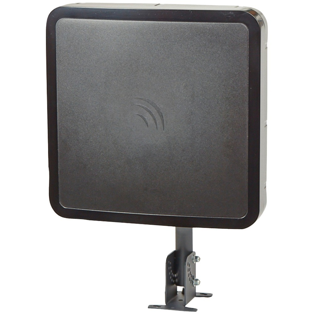 FlatWave(R) Air Attic/Outdoor HDTV Antenna (Retail)