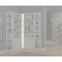 Boca Inside Corner Filler Panel Product Image