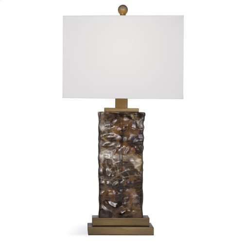 Byers Table Lamp