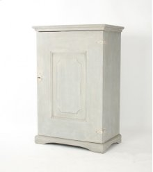 Angelo Cabinet