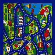 Abbey Area Rug Product Image