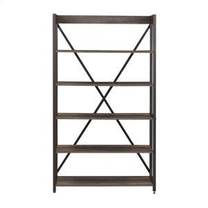 Liberty Furniture IndustriesBookcase