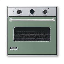 """Mint Julep 30"""" Single Electric Premiere Oven - VESO (30"""" Single Electric Premiere Oven)"""