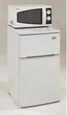 Microwave Mounting Bracket Product Image