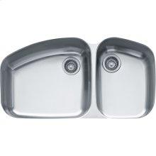 Vision VNX12037 Stainless Steel