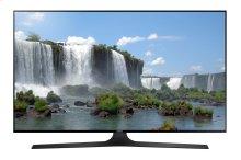 """60"""" Full HD Flat Smart TV J6300 Series 6"""