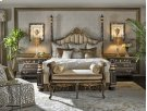 Grand Traditions Bedroom Product Image