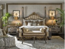 Grand Traditions Bedroom
