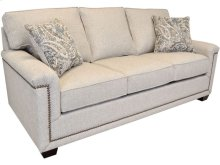 Fresno Sofa or Queen Sleeper
