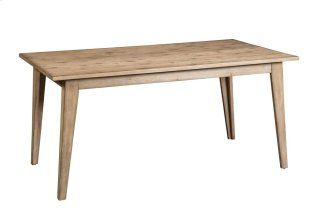 Anders Table