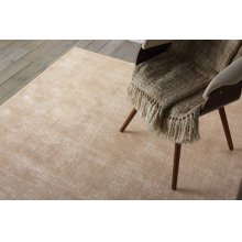 Starlight Sta02 Oyster Rectangle Rug 7'6'' X 10'6''