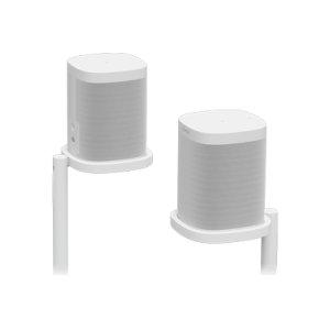 SonosWhite- Sonos Stand (Pair)