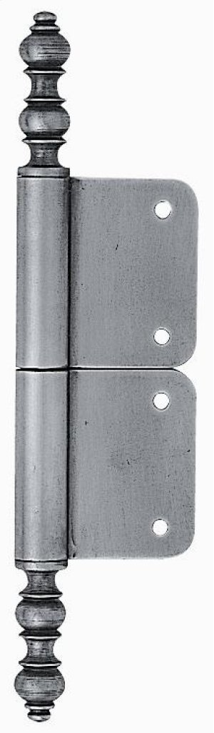 Mortise Cabinet Hinge Product Image