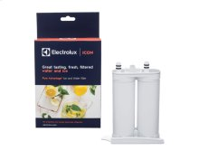 PureAdvantage Water Filter