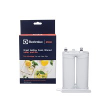 PureAdvantage Water Filter