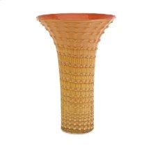 Bredene Glass Vase