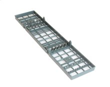 MyWay Rack Silverware Accessory SMZ4026