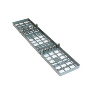 BoschMyWay Rack Silverware Accessory SMZ4026