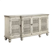 CLEARANCE ITEM--Whitney Cabinet Product Image