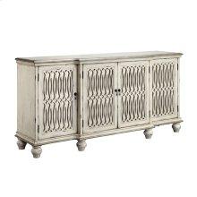 Whitney Cabinet