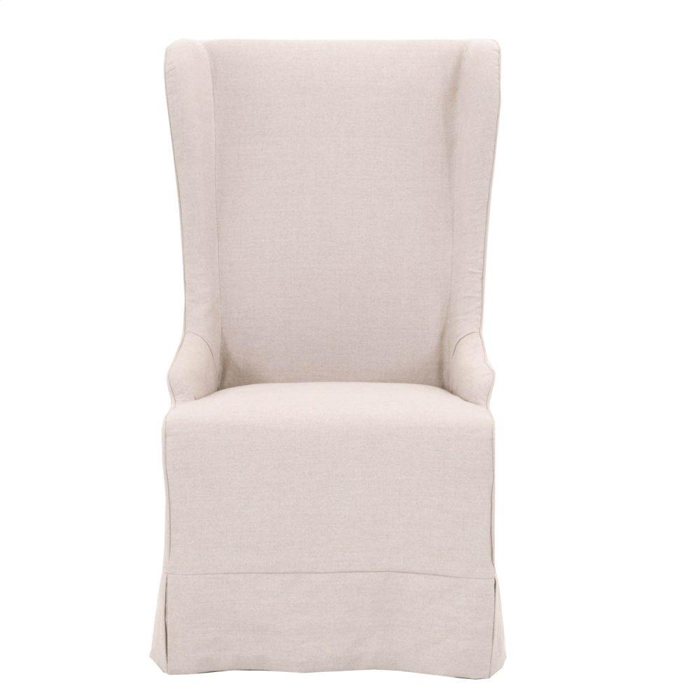 Merveilleux Lenox Dining Chair