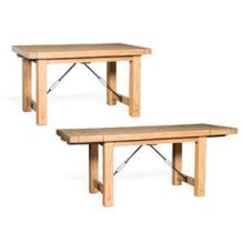 Counter Height Extension Table