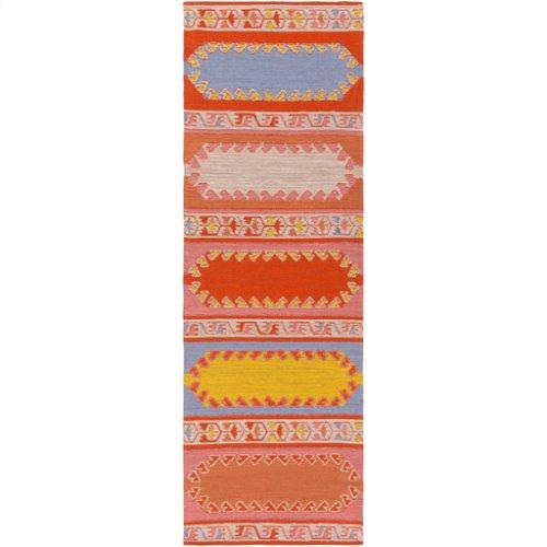 """Sajal SAJ-1064 2'6"""" x 8'"""
