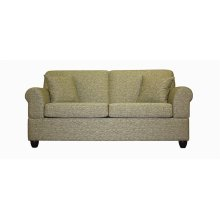 Echo Queen sofa bed