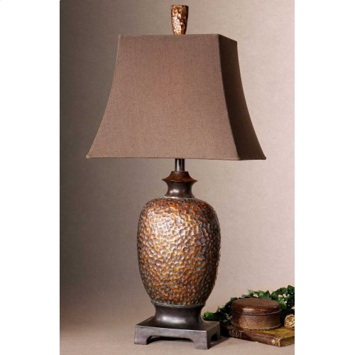 Amarion Table Lamp