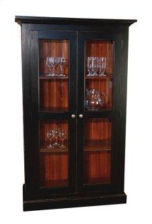 Oxford Cabinet