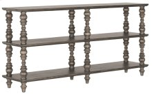 Brynn Large Console Table