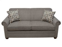 Lancaster Apartment Sofa