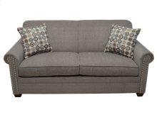 Lancaster Apartment Sofa