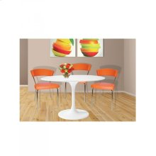 Table Gt-37 + Kr-cs434 Orange