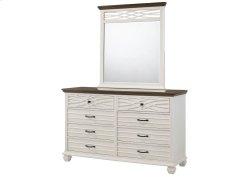 1058 Bellebrooke Dresser