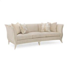 Avondale Sofa
