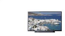 """46"""" (diag) R453 Series LED HDTV"""
