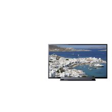 "46"" (diag) R453 Series LED HDTV"