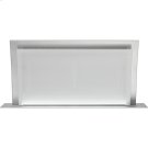 """36"""" Accolade™ Downdraft Ventilation System, Stainless Steel Product Image"""