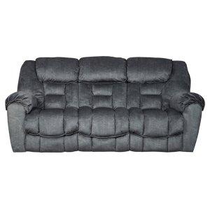 Ashley FurnitureSIGNATURE DESIGN BY ASHLEYCapehorn Reclining Sofa