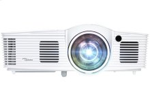 3D Gaming Projector