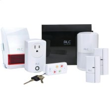 Connect Plus System