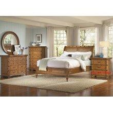 740 Bedroom 1