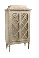 New Design Cabinet Product Image