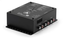 OEM Integration DSP with Automatic Time Correction and Digital EQ