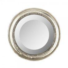Norbert Mirror