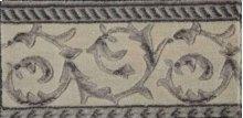 Somerset Scrollwork St02 Grmtc-b 9''