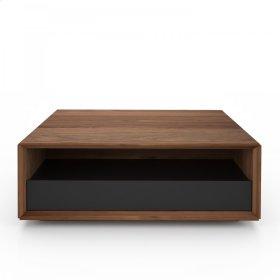 30'' rectangular center table