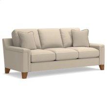 Hazel Premier Sofa